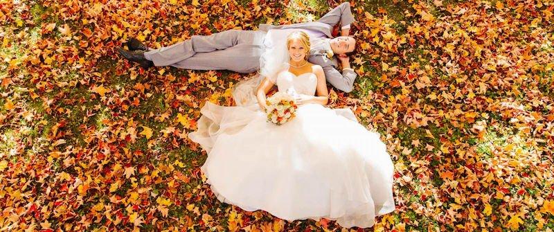Matrimonio In Autunno : Matrimonio in autunno tra colori e sapori davvero unici