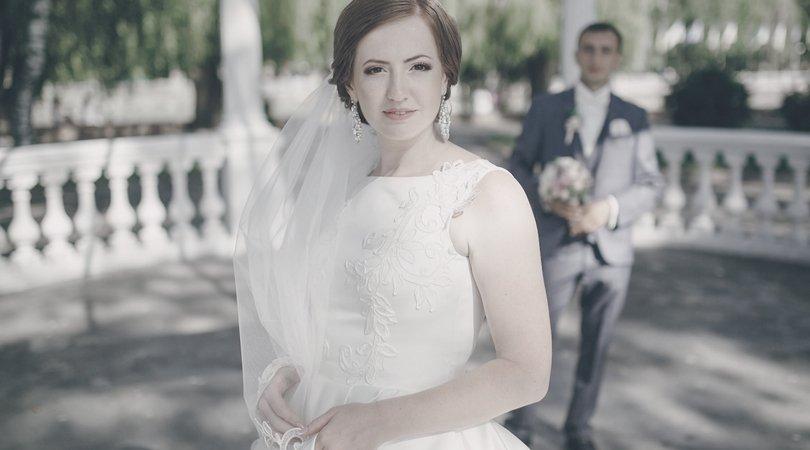 Matrimonio 5 cose da preparare in anticipo