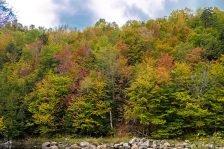 Viaggi-d-autunno-il-foliage-negli-Adirondacks_1