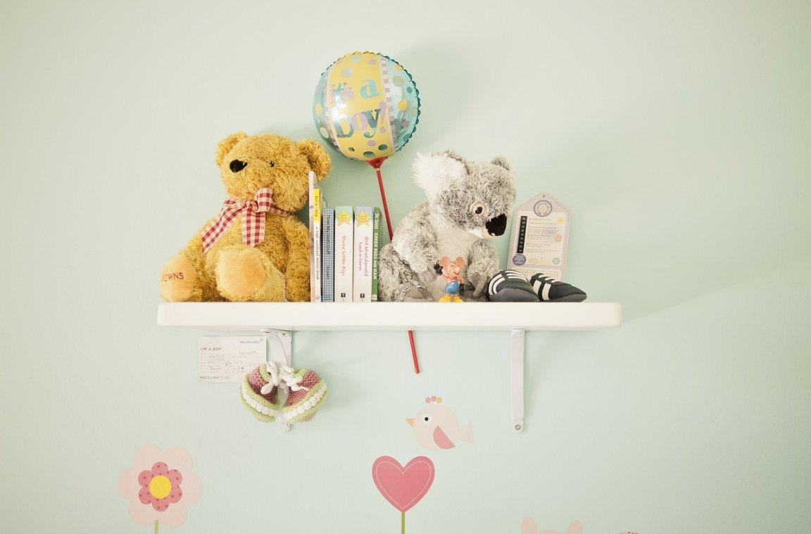 Giochi di decora la stanza bellissima idea di decorare - Decora la stanza ...