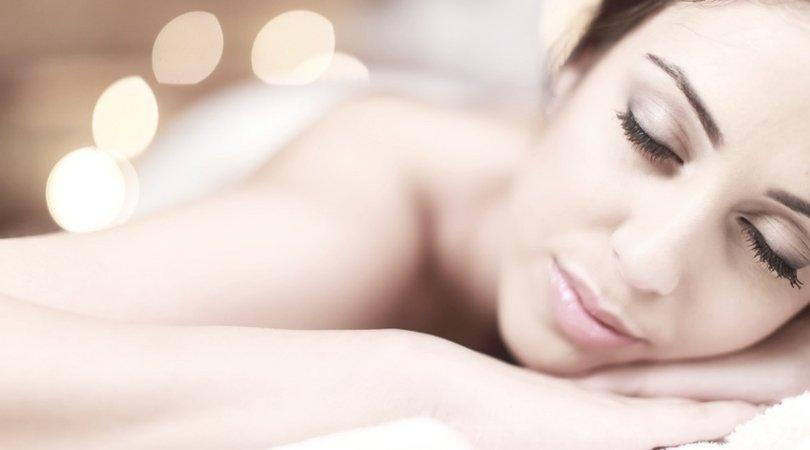 Massaggi detox