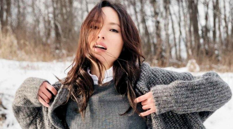 Abbigliamento donna inverno