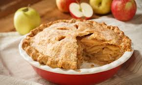 Apple_pie_americana
