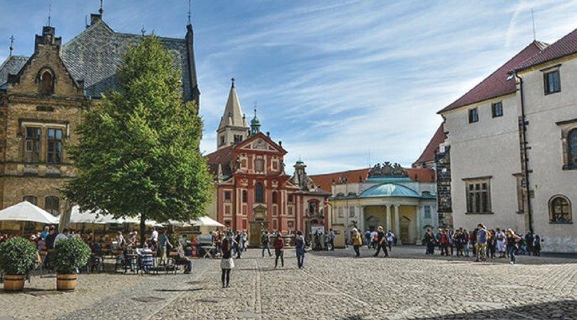 Viaggio-a-Praga-Citta-vecchia