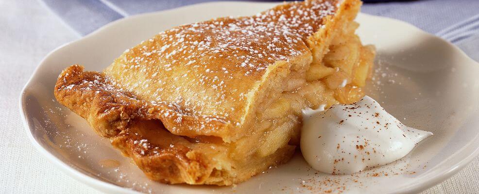 apple_pie_nonna