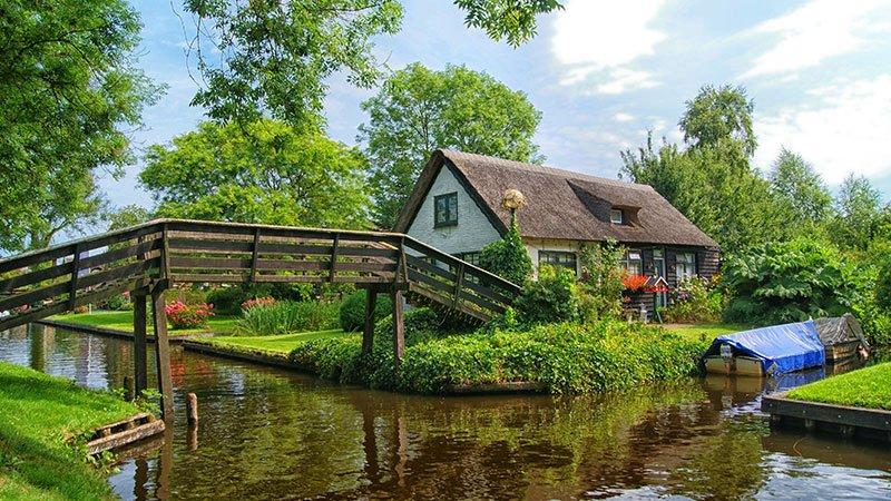 Giethoorn-paese-da-fiaba-header