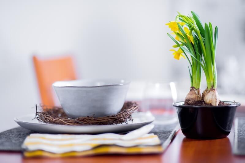 Immagini di Pasqua