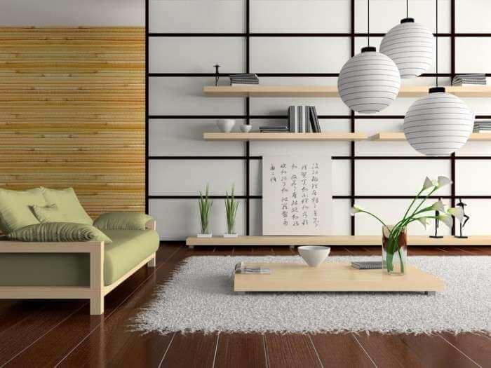 casette giapponesi