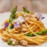 carbonara-agli-asparagi