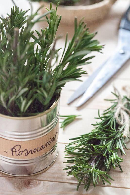 bomboniera aromatica