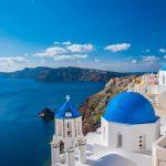 Arcipelago Grecia vacanze in barca a vela