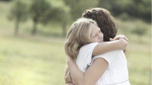 La gentilezza può cambiare il mondo?