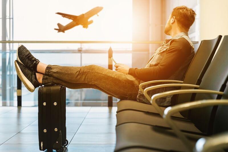 Cosa fare in caso di cancellazione volo
