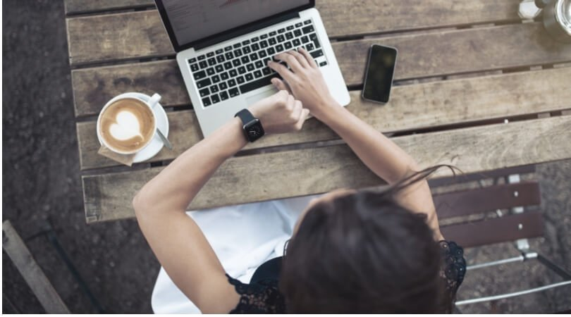 Vendita orologi come sono cambiate le abitudini delle donne