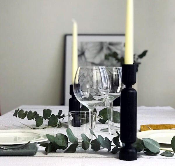 5 consigli per una cena romantica last minute