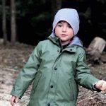 sostenibilità ambientale bambini libro