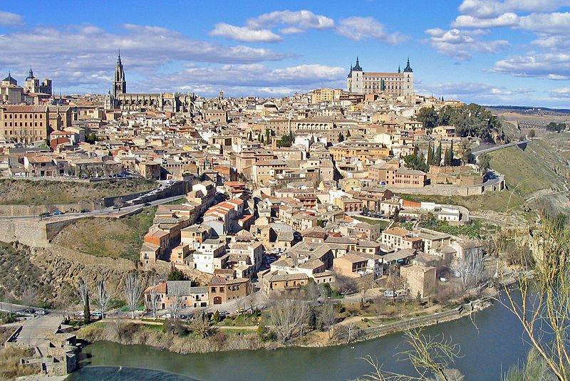 Vista_generale_di_Toledo_(Spagna)
