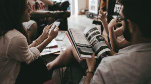 L'importanza delle persone nelle aziende