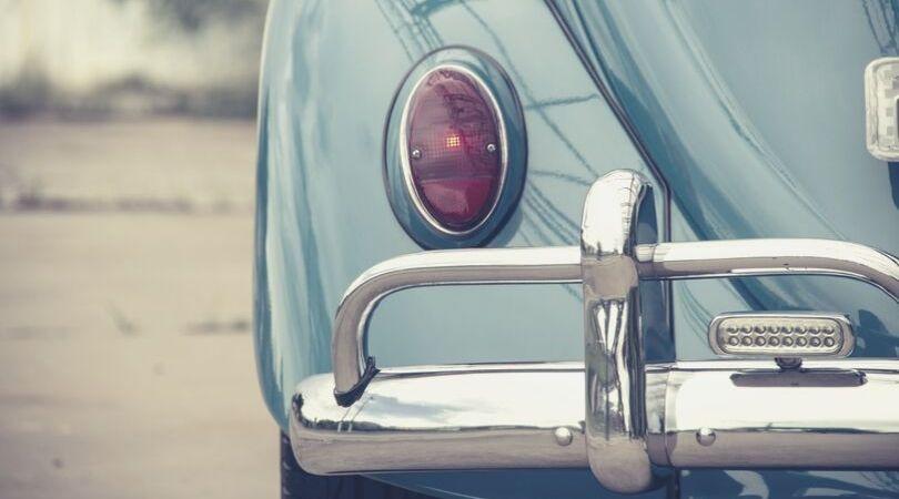 Cambio gomme auto come conservarle