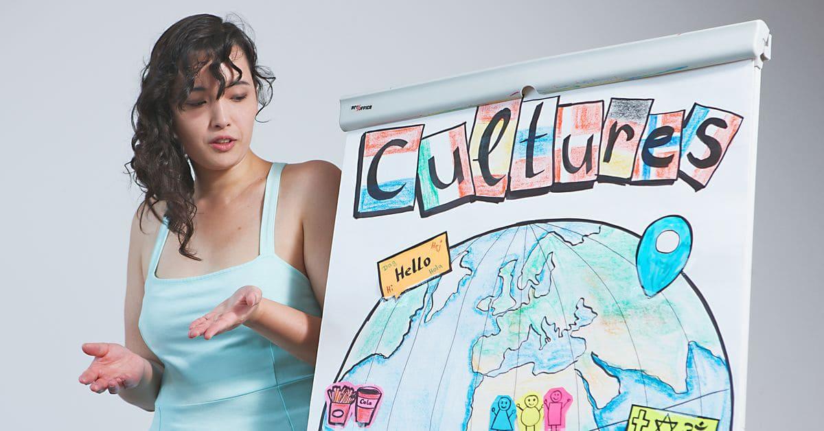 app imparare una lingua straniera