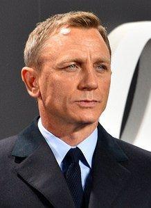 Allenarsi come James Bond