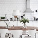 Cucine e accessori scandinavi