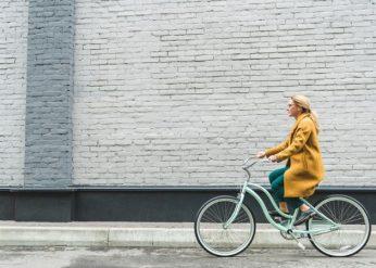 Mobilità green