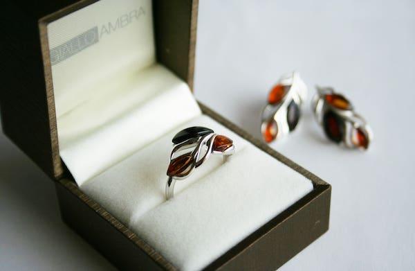 idea-regalo-donna-anelli