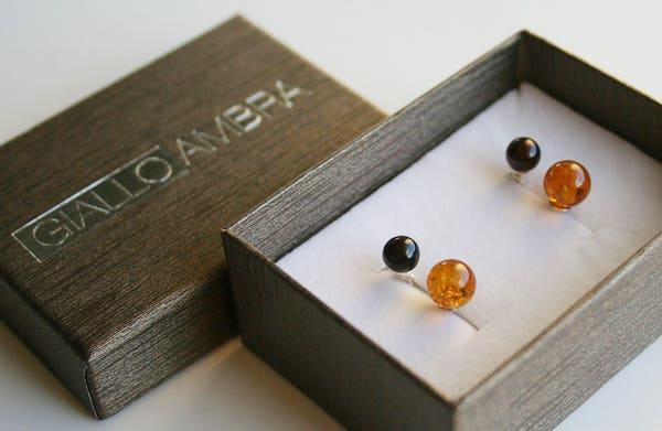 idee-regalo-donna-orecchini