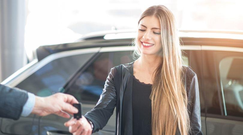 auto più vendute 2019