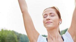 come-affrontare-la-menopausa