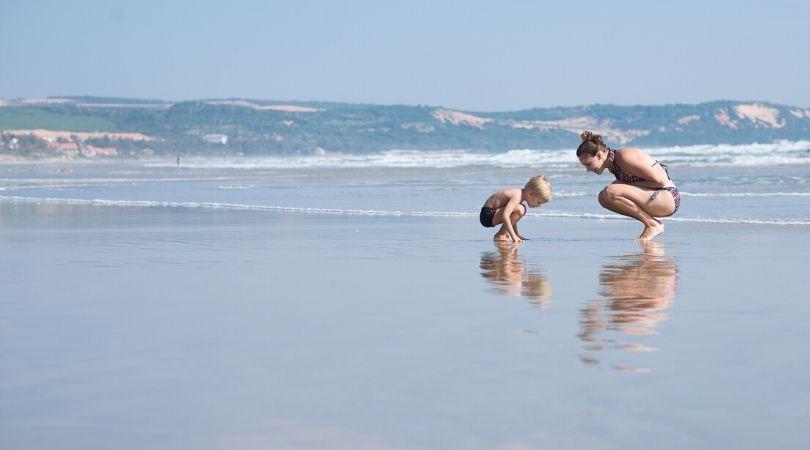vacanze famiglia veneto