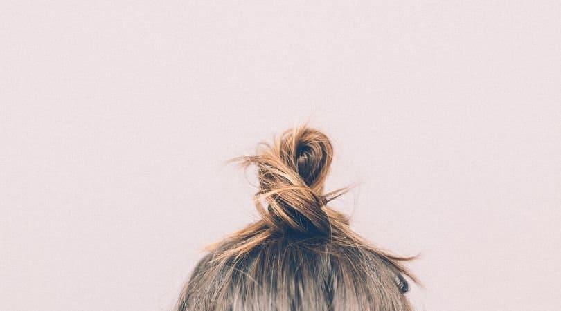 perdere-capelli-rimedi