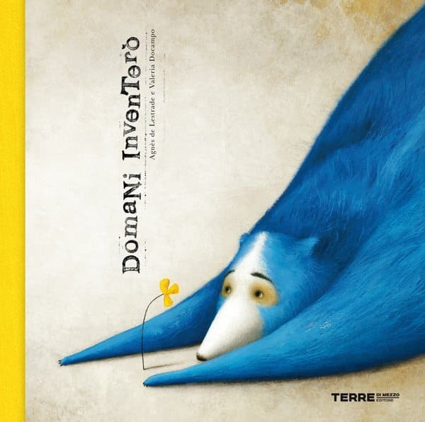 Domani_inventero_ libri per bambini