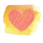 27 gennaio Giornata Mondiale della memoria_bambini