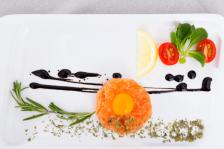 Ricette con aceto balsamico