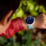 Smartwatch bambini NEO Vodafone